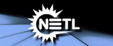 National Energy Technology Laboratory (NETL)