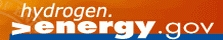 DOE's Hydrogen Energy Program