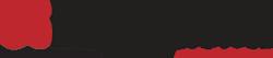 CS-International-Logo1