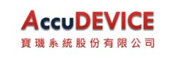 AccuDevice - One of P+E's Asia Distributors