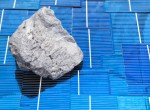 Polysilicon Manufacturing using Pure Hydrogen