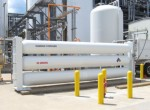 Hydrogen Production Certification