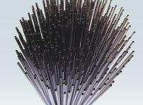 Palladium Diffusion Membrane