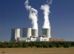 Tritium Separation at Nuclear Plants
